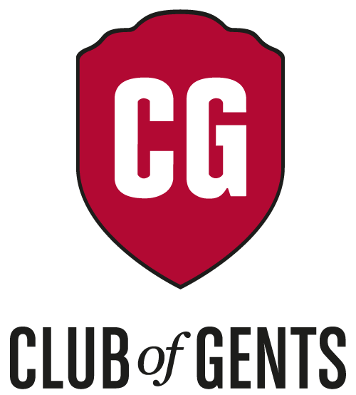 club-of-gents