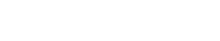 Style Lounge Moritzburg