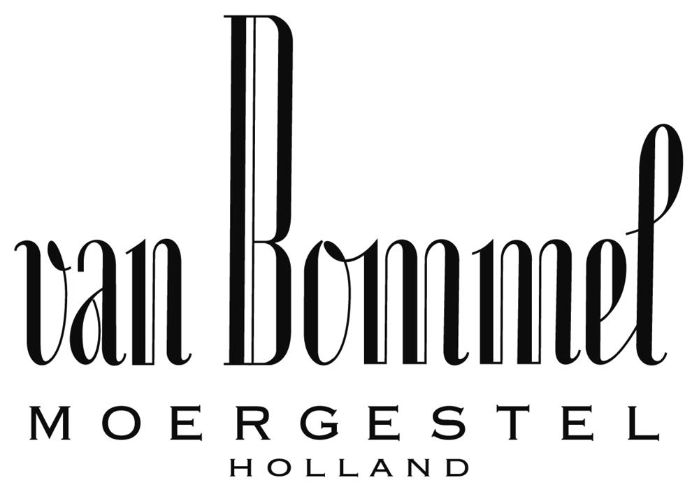 Floris van Bommel